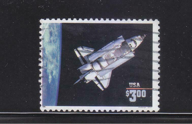 the first space shuttle on moon stamp - photo #25