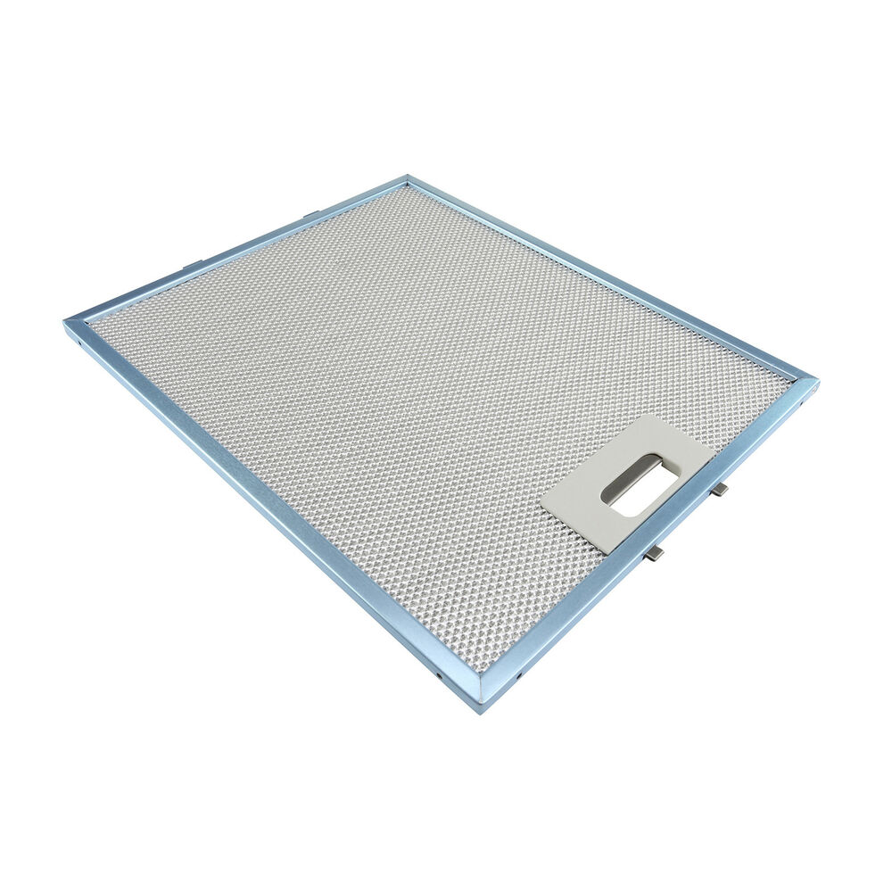 Grease Filters For Cooker Hoods ~ Genuine hotpoint indesit c cooker hood mesh