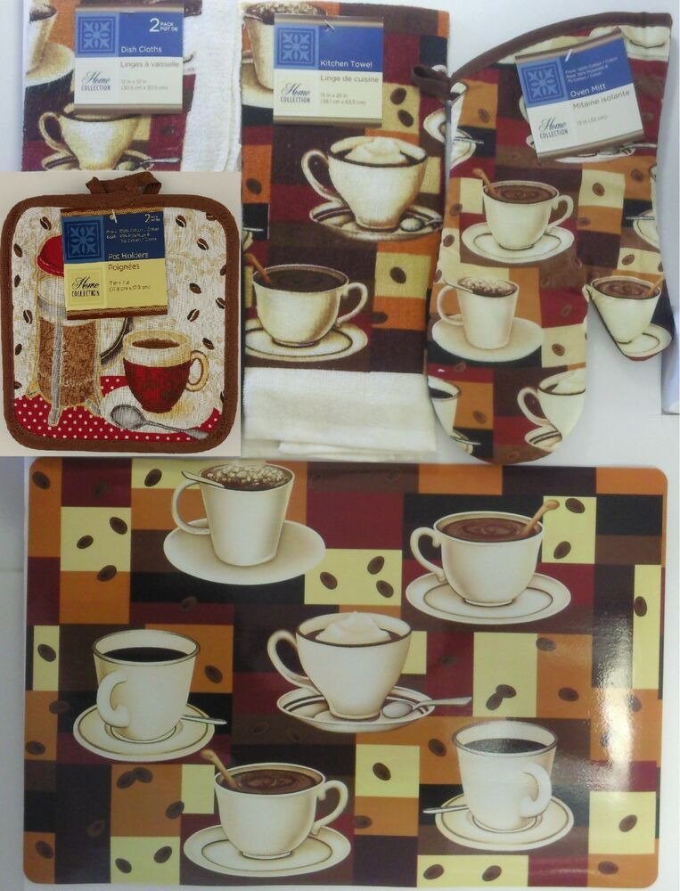 Kitchen Coffee Beans Theme Linen & Placemat 7 Pc Set. Living Room Plant. Cozy Modern Living Room. Living Room Pc Cases. Living Room Designs 2016. Traditional Living Room Designs. Living Room Office Furniture. Black Brown And Cream Living Room Ideas. Front Living Room Fifth Wheel For Sale