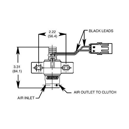 Horton Intelliplex Wiring Diagrams | Images of Wiring Diagrams on