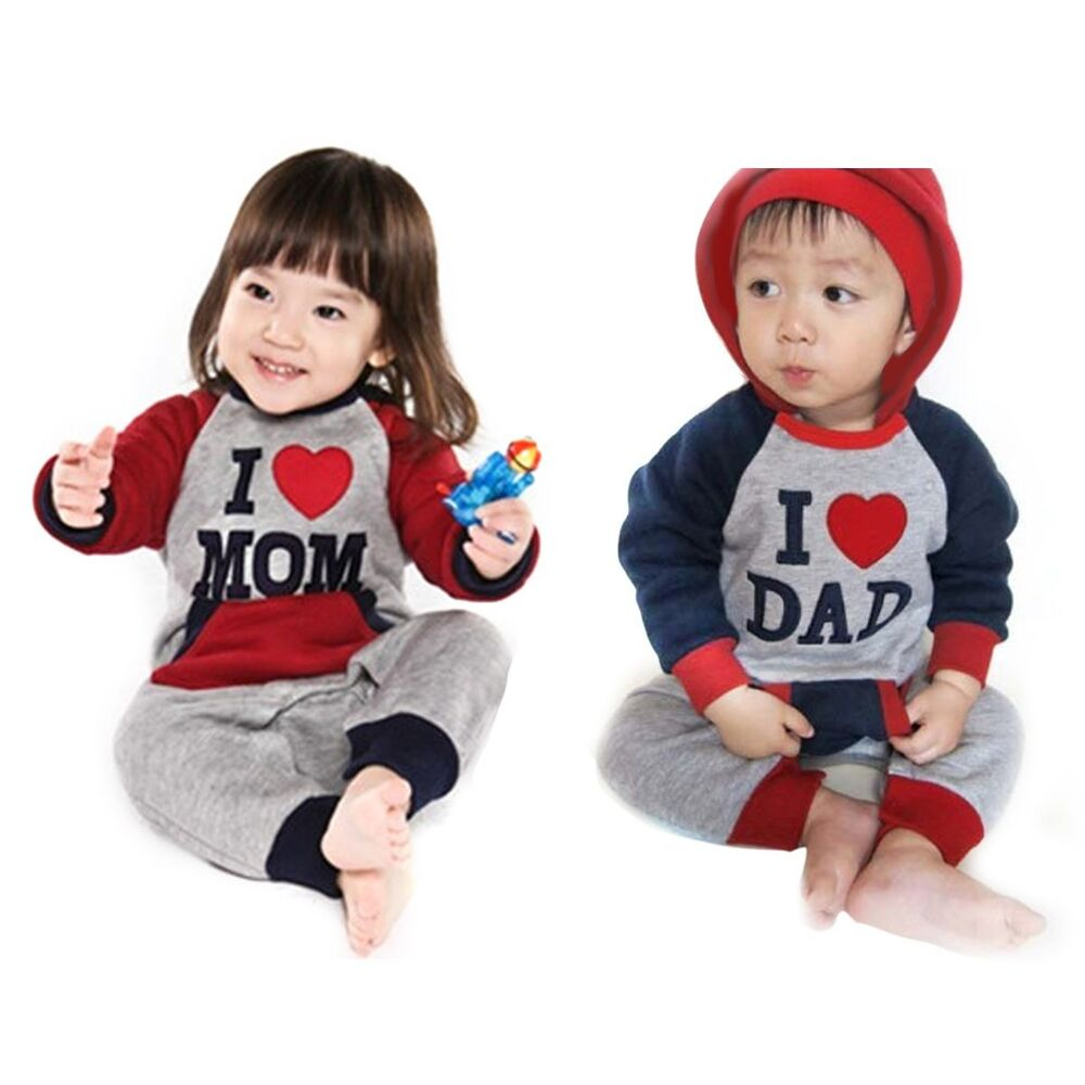 Adorable baby all in ones & funky baby sleepsuits that'll guarantee your baby is the best dressed around! Choose from bright designs for boys & girls.