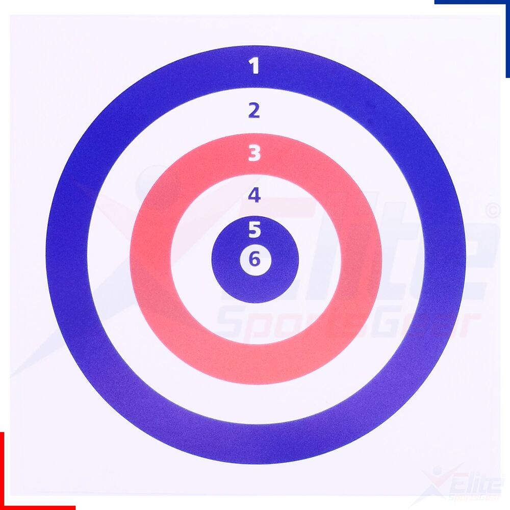 It's just a graphic of Agile Printable Airgun Targets