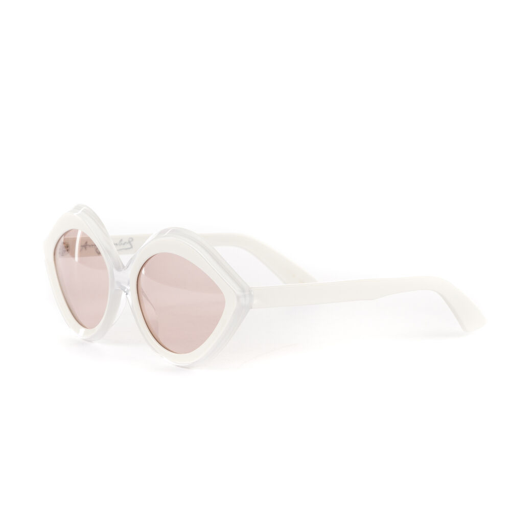 925070d1a8f Details about Retrosuperfuture F3C Super Andy Warhol BabyBaby Women s  Collectable Sunglasses