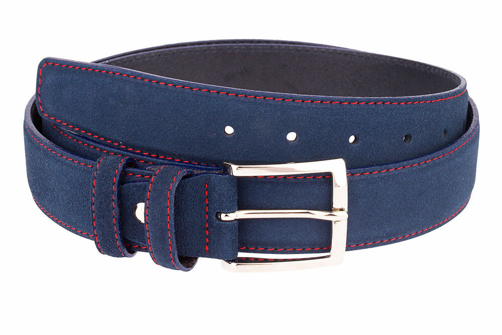 Shop men's designer belts at Hugo Boss. Here you'll find the latest men's luxury belts including leather, braided, and studded. Free shipping available. Blue 5 Brown 13 Red 3 Size. One Size 30 32 34 36 38 40 42 44 Back to product filters.