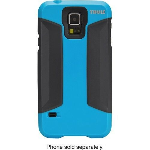 thule atmos x3 case for samsung galaxy s 5 cell phones. Black Bedroom Furniture Sets. Home Design Ideas