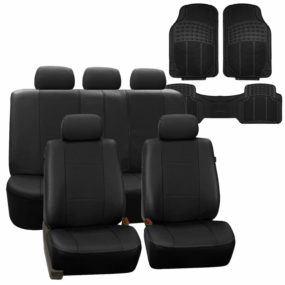 Car Seat Upholstery Toronto