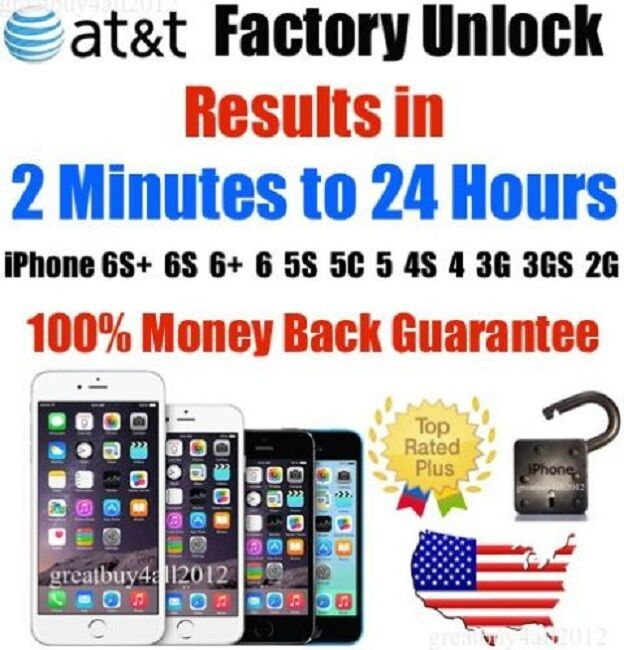 how to unlock iphone 5s at t factory unlock service code att iphone 5 5s 5c 4 4s 6 6 3 19231