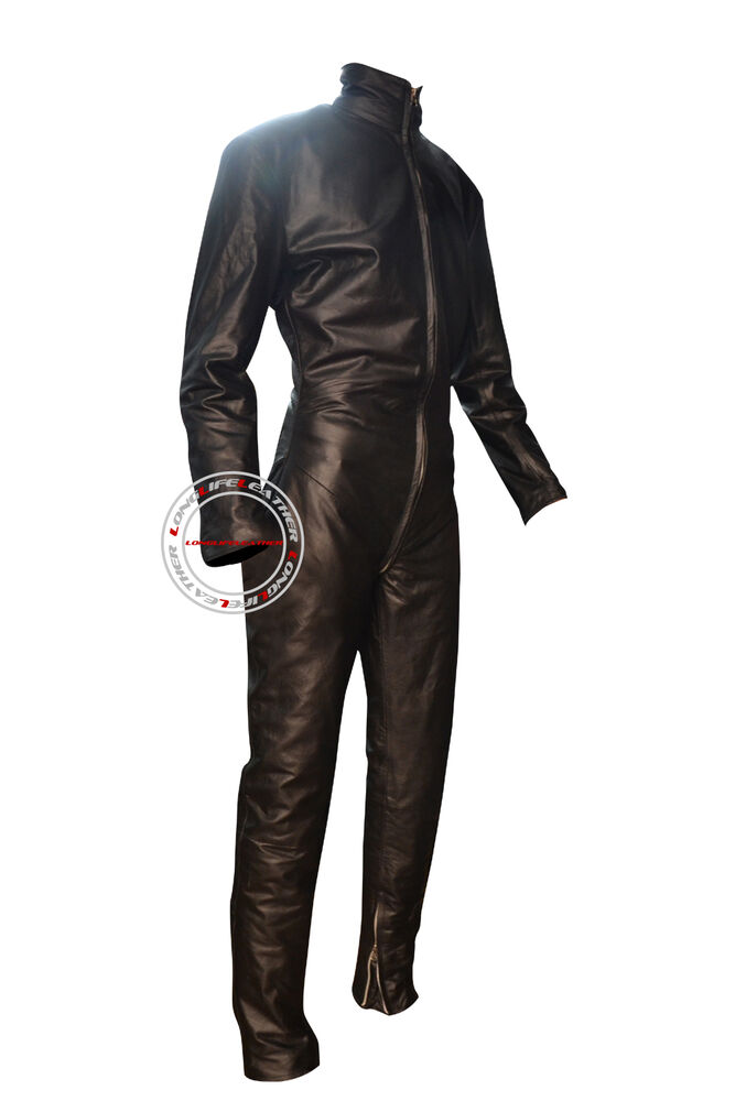 Custom size color zipper bespoke tailor made leather for What is bespoke leather