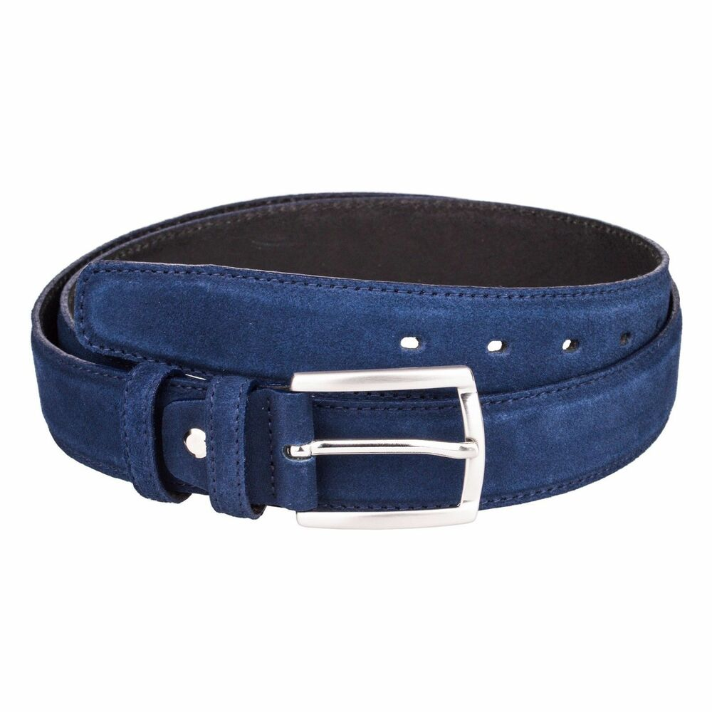 Aug 04,  · Check out Anson Belts here: report2day.ml I recommend the gift box of 3 straps and 2 buckles, it's the best deal! Subscribe to our Gents Tech here.