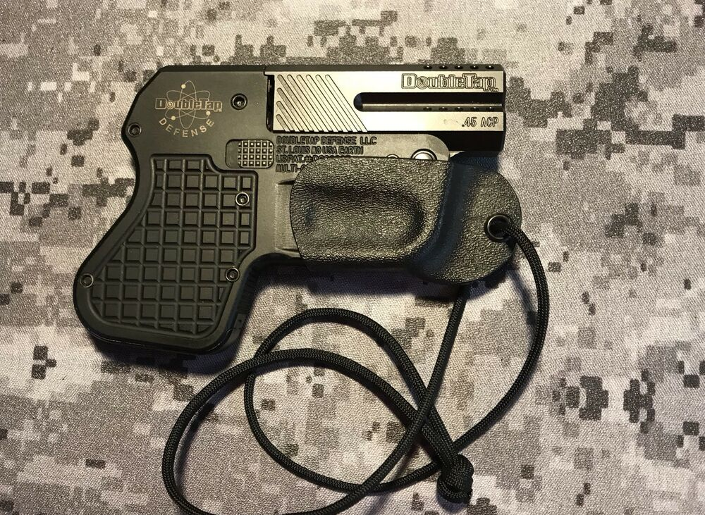 IWB Holster /Trigger Guard for Mexican Style Carry for A ...