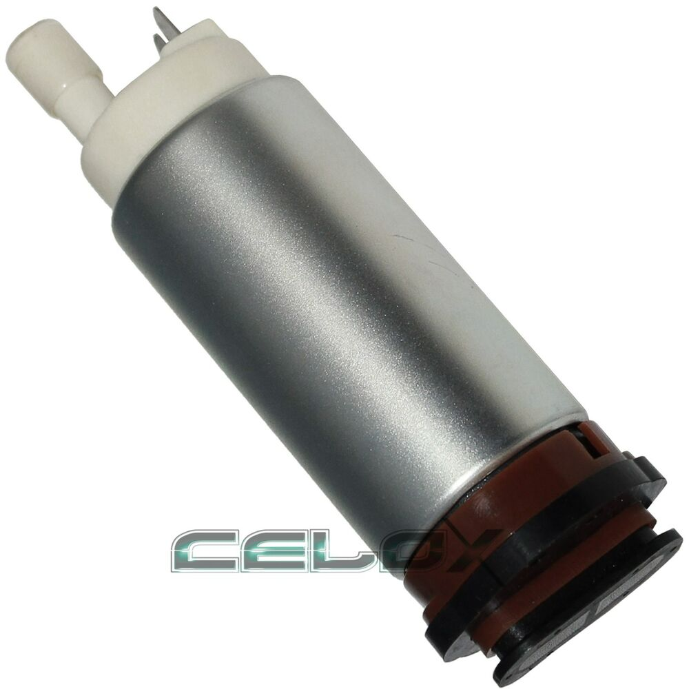 Fuel pump for mercury outboard engines 892267a51 ebay for Mercury outboard motor dealers