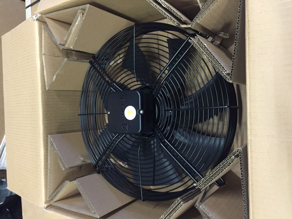 Dust Extractor Fan : High quality extractor fan dia rpm v m hr