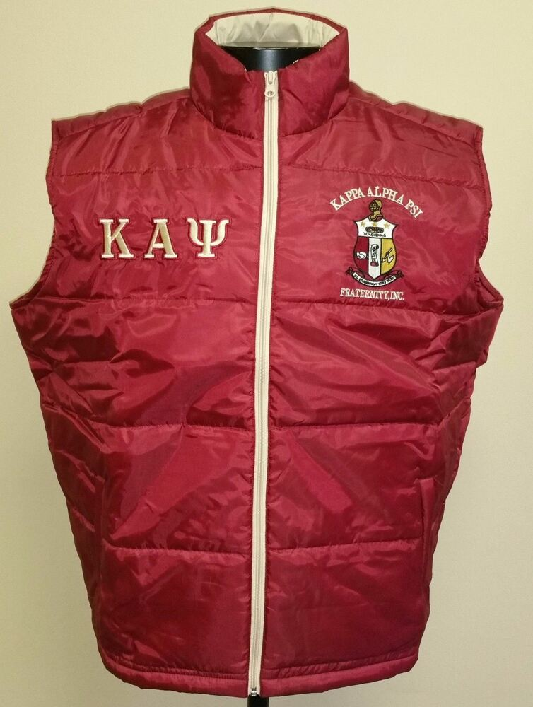 a look at one of the historically black fraternities kappa alpha psi Take a look into the world of black greek  of the journey for our fraternities and  my kappa kane- kappa alpha psi fraternity.