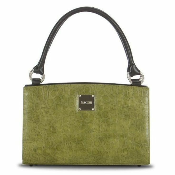 Shop the latest collection of discount designer handbags from the most popular.