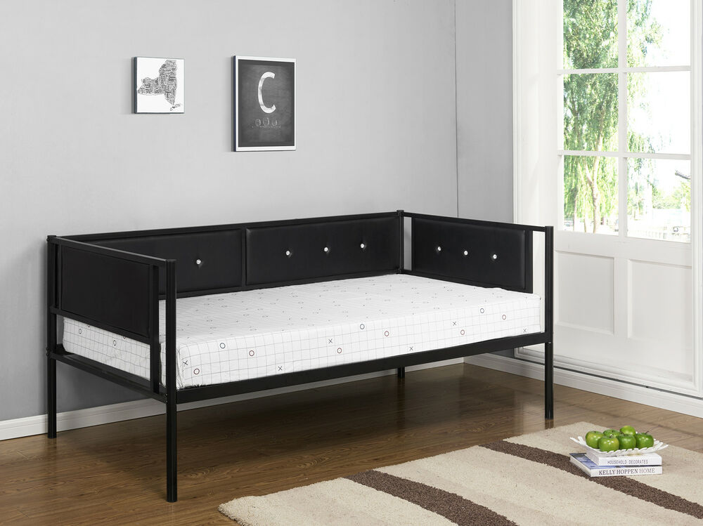 Kings Brand Bed Frame