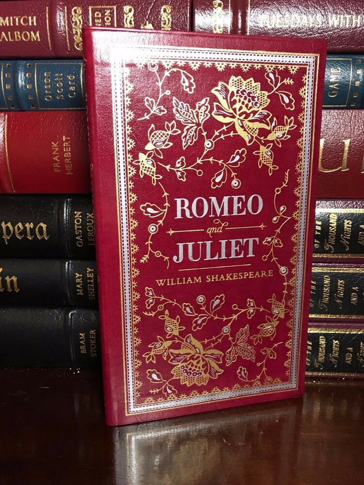 prejudice in romeo and juliet by william shakespeare Romeo and juliet by william shakespeare directed by patrick walsh jan 12 – jan 27, 2018 virginia piper repertory theater shakespeare's eternal love song is sung with new time and measure but a familiar refrain.