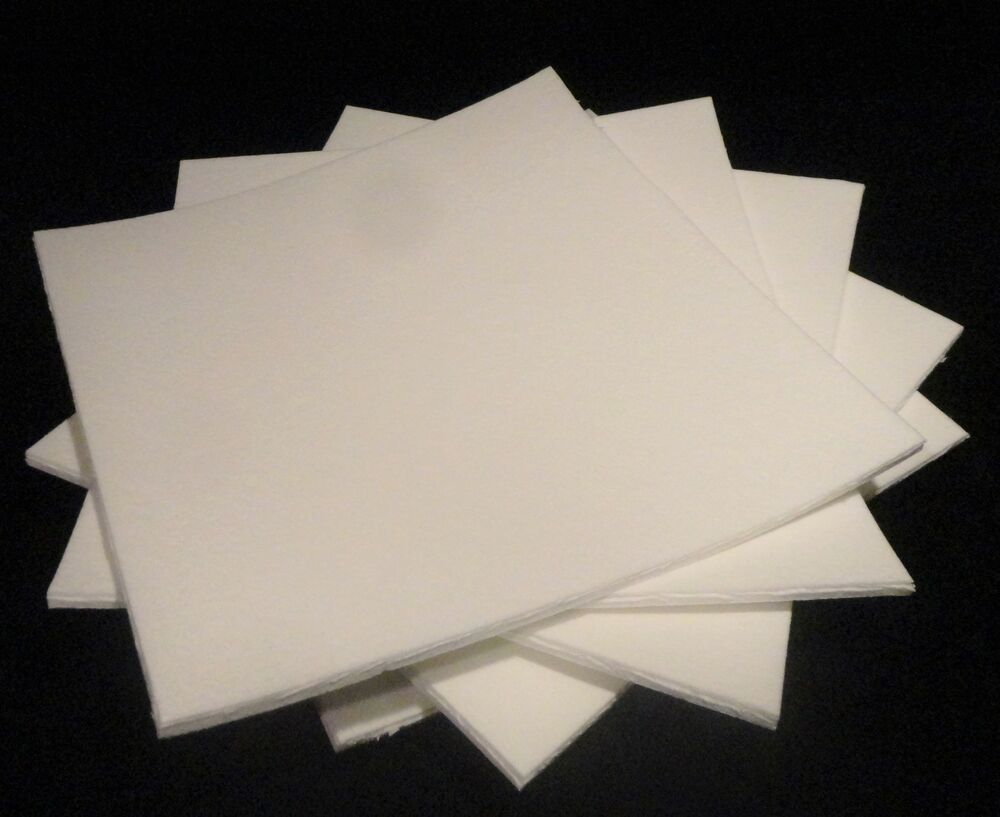 thermal insulation research paper He has over 35 years of experience working in the thermal insulation industry   this article discusses the basics of insulation values, a method to determine the.