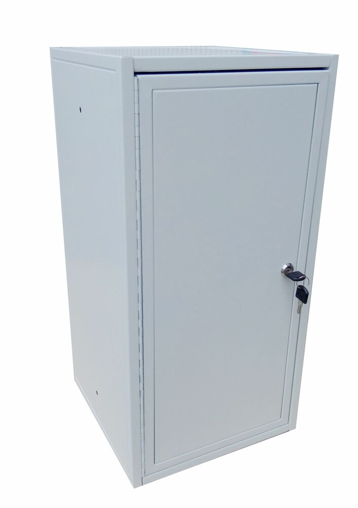 metal storage locker storage metal cabinet locker secure locker school 23292