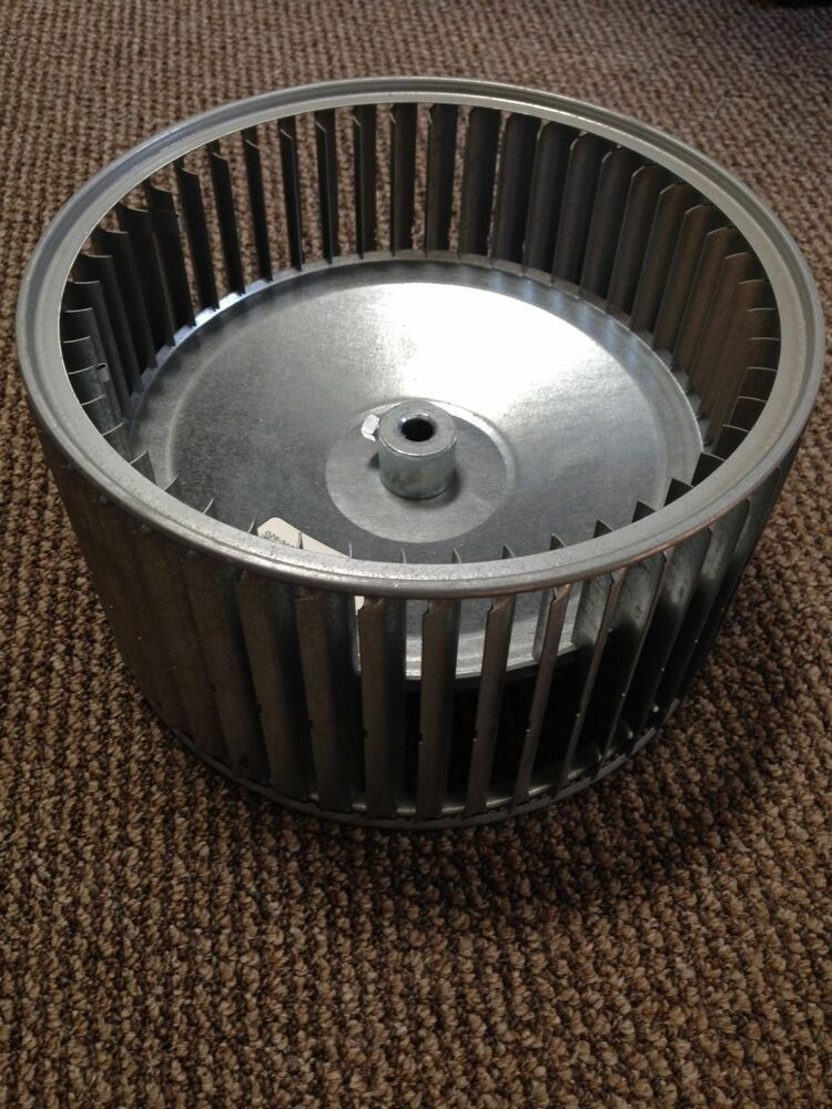 026 34004 000 Oem York Luxaire Coleman Squirrel Cage