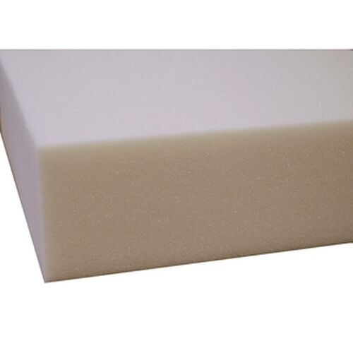 Splendorest 4 inch memory foam mattress topper ebay 4 memory foam mattress topper