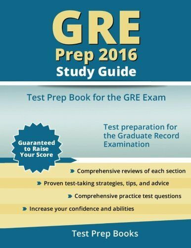 Barrons GRE [PDF] 19th Edition Download - Online GRE Revised