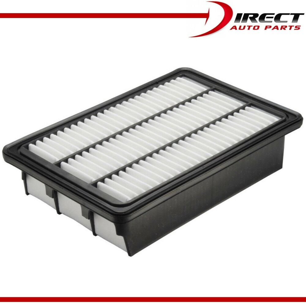 Where To Buy Air Filter For Car