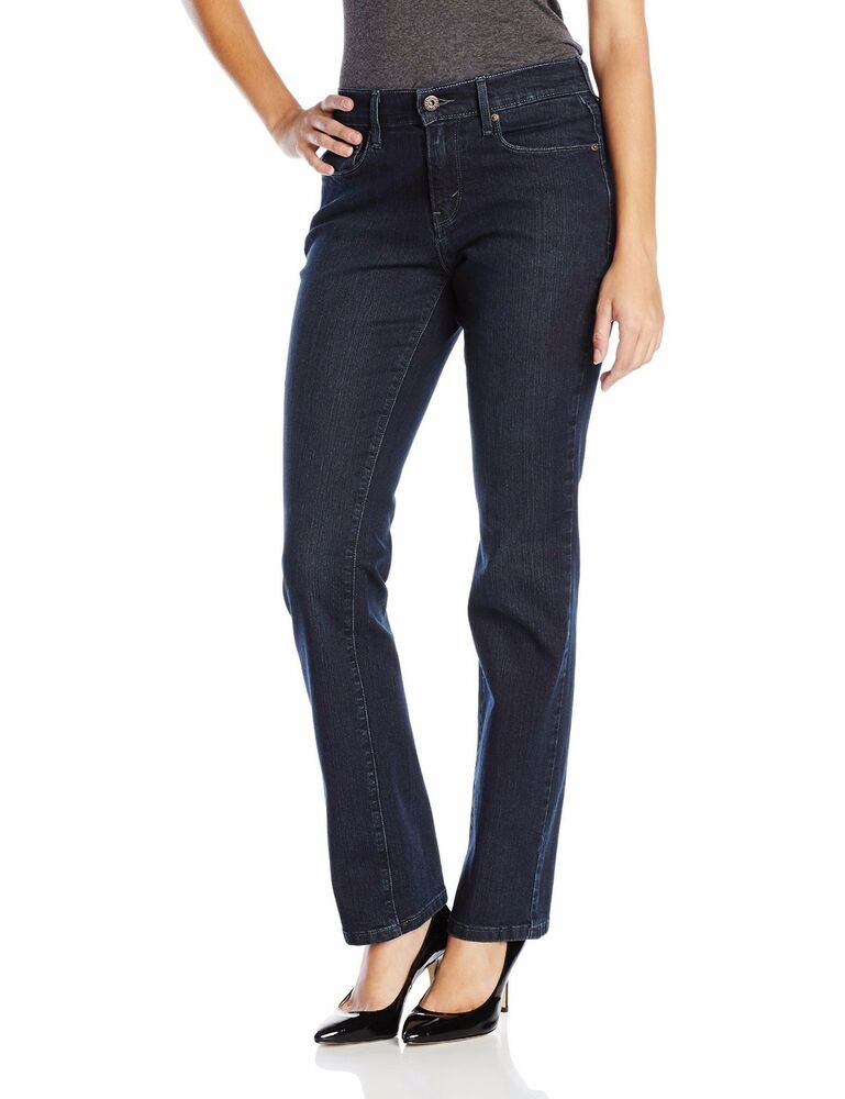Shop Target for Straight Leg Jeans you will love at great low prices. Spend $35+ or use your REDcard & get free 2-day shipping on most items or same-day pick-up in store.