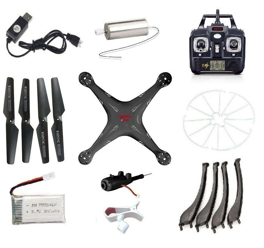 rc drone history with 301871034568 on Attachment in addition 171722791337 in addition 171589137081 in addition 272303725634 together with Attachment.