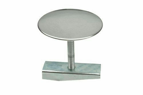 Lasco 1 3 4 chrome sink hole cover 03 1447 ebay for 1 furniture hole cover