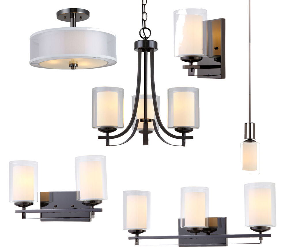 El Dorado Ebony Glaze Bathroom Vanity, Ceiling Lights & Chandelier Lighting eBay