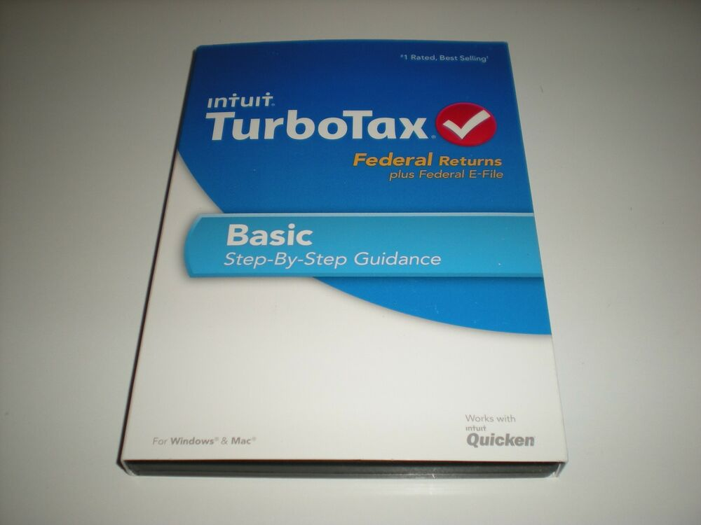 Yes, but each version of TurboTax is designed to handle different tax situations and their associated forms. While you're welcome to downgrade, you may miss some features—and you'll be prompted to upgrade when those features are needed.