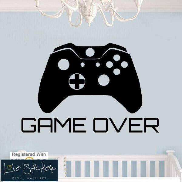 Dating site for gamers ukc