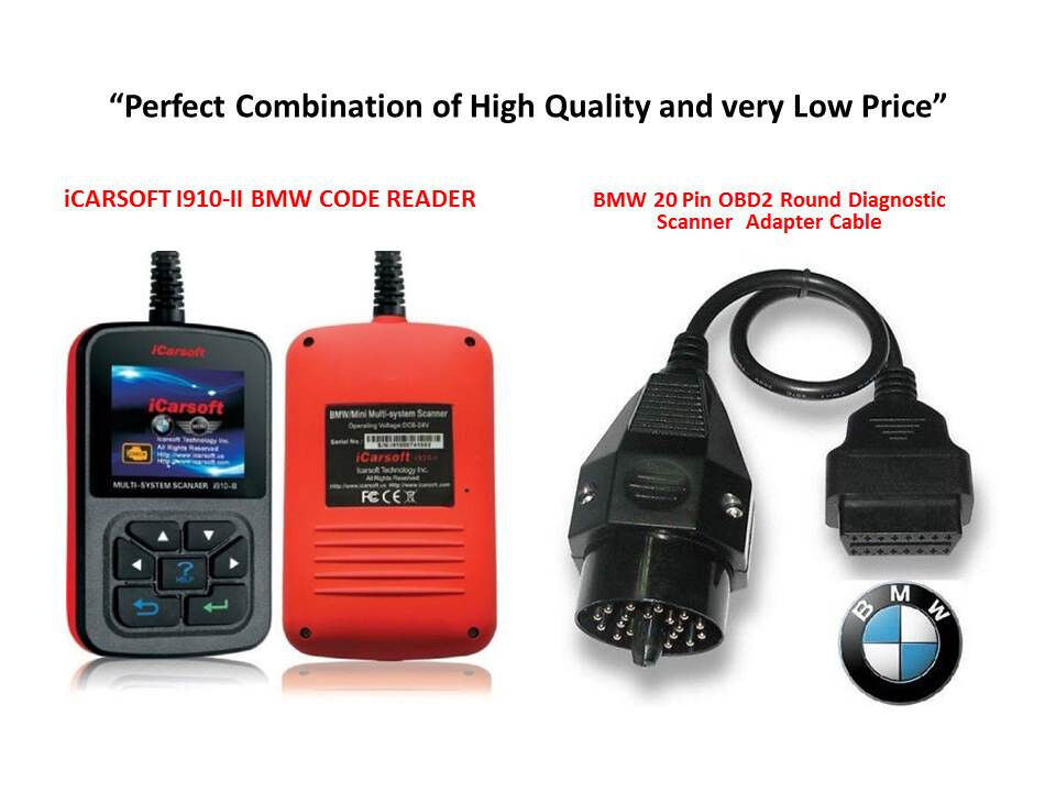 bmw mini professional diagnostic scanner tool obd icarsoft. Black Bedroom Furniture Sets. Home Design Ideas