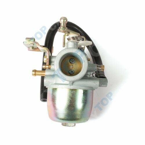 yamaha golf cart carburetor g1 1979 1989 gas 2 cycle