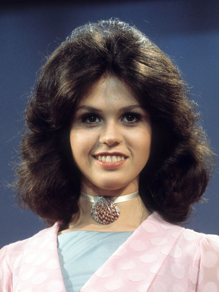 Marie Osmond Photo A53 Ebay