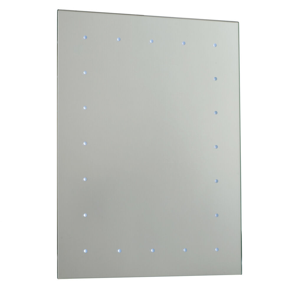 mosaic bathroom mirrors uk for your lovely home home and bathroom tiles homebase