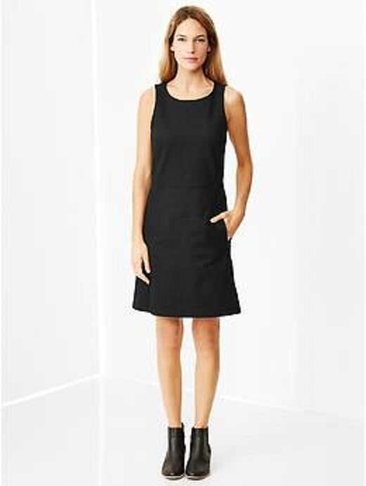Galerry sheath dress gap
