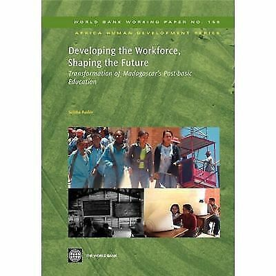 in Rwanda (World Bank Working Papers) - Kindle edition by World Bank ...