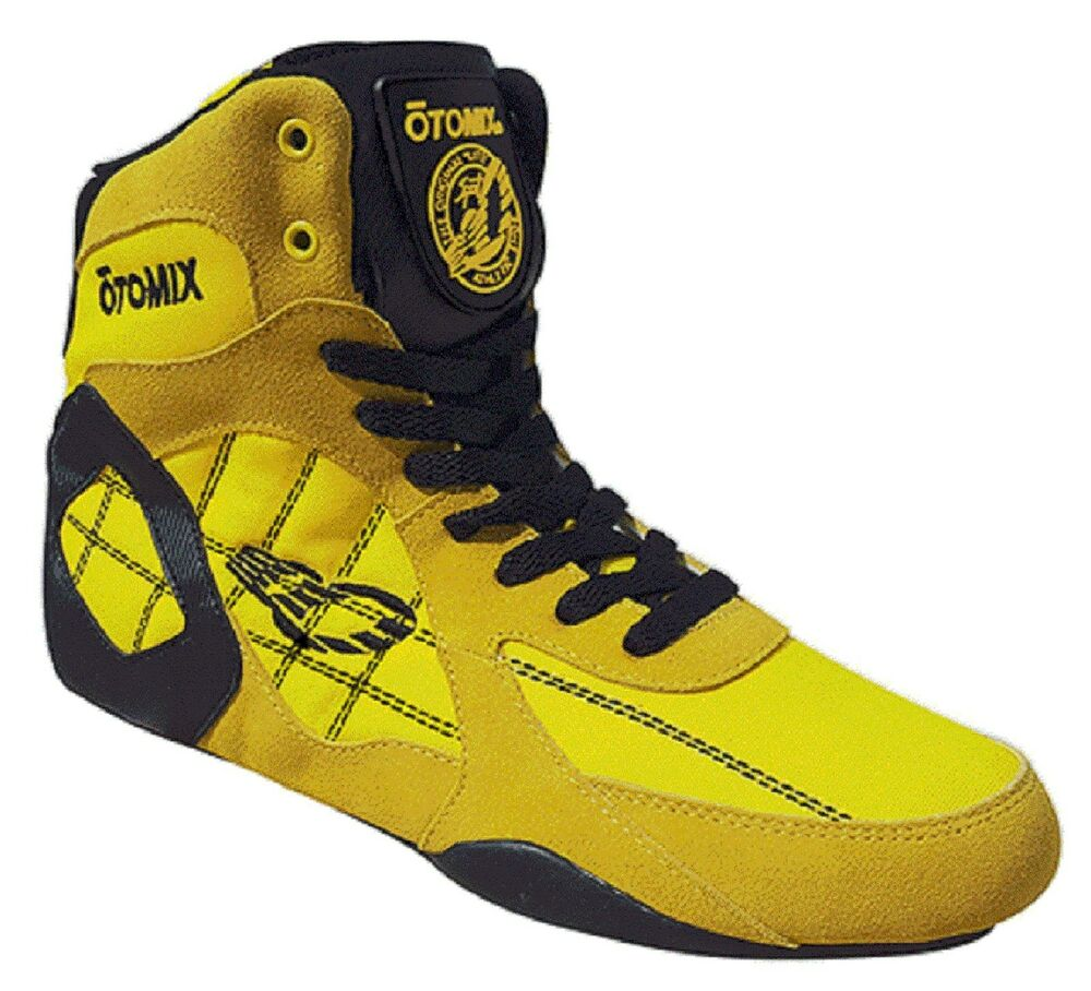 Where To Buy Martial Arts Shoes