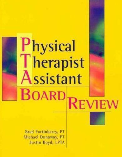 Occupational Therapy Assistant (OTA) writing-help review