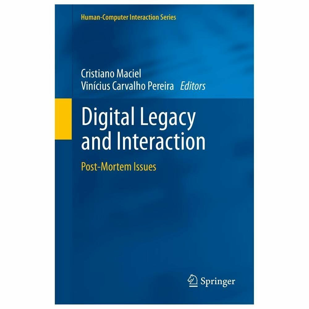 view Understanding digital literacies : a practical introduction