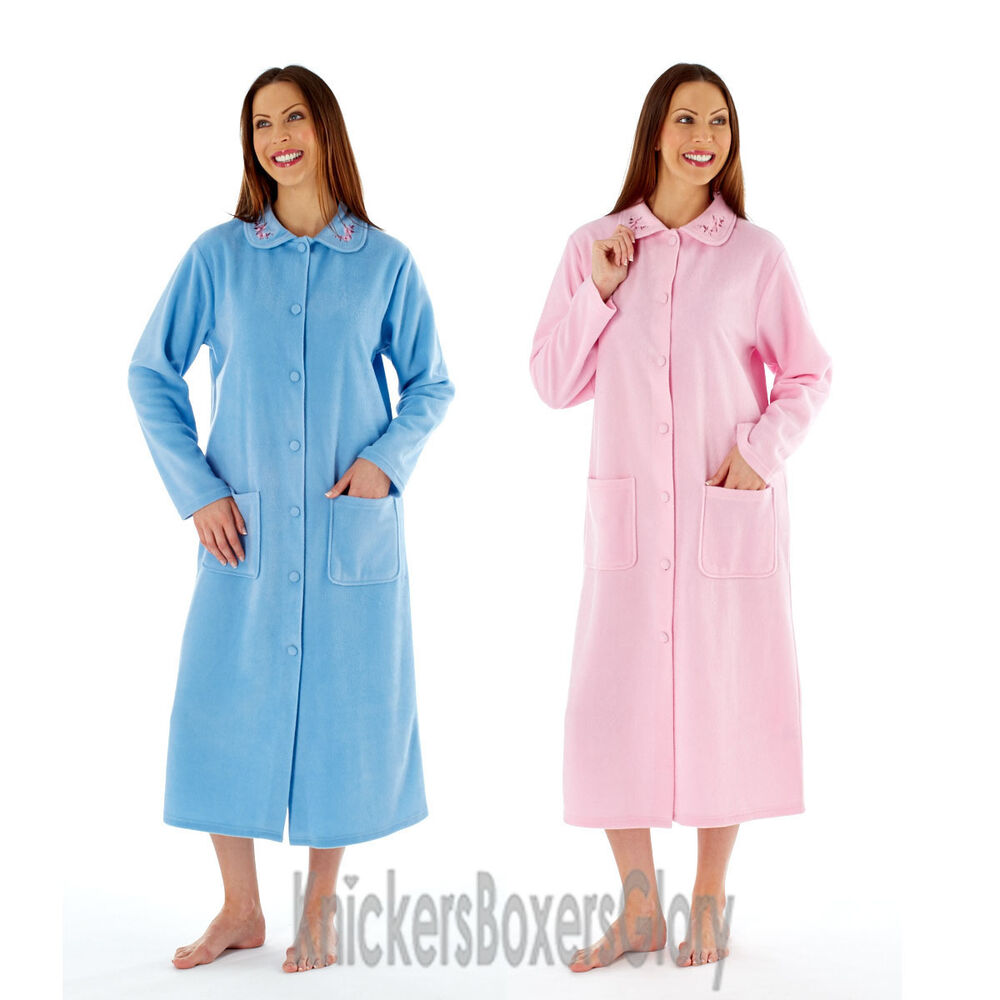 Buy Dressing gowns from the Womens department at Debenhams. You'll find the widest range of Dressing gowns products online and delivered to your door. Shop today! Menu Menu Shop Departments Saved Store Finder. Personal finance.