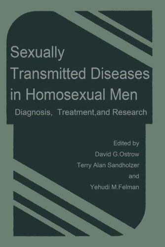 Sexual transmitted diseases and cures