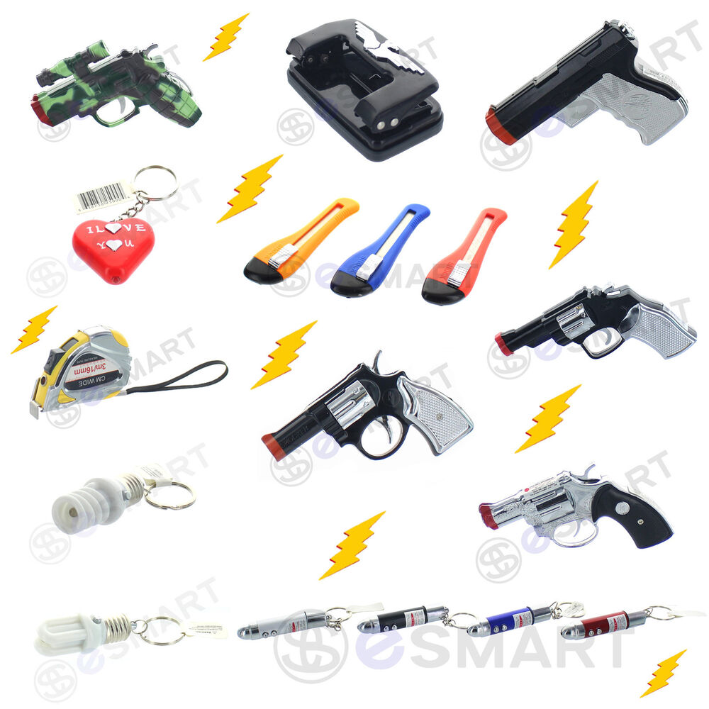 electric shock the summary There is no formal legal definition of projectile electric-shock weapons under  international law, and different bodies use different  summary of applicable law.