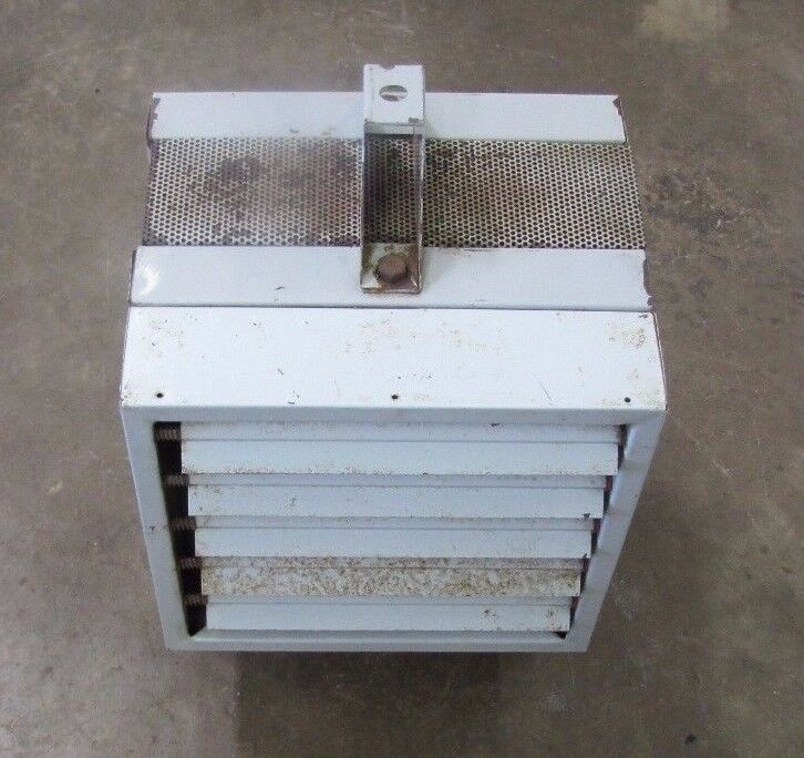 Image Result For Kw Electric Heater