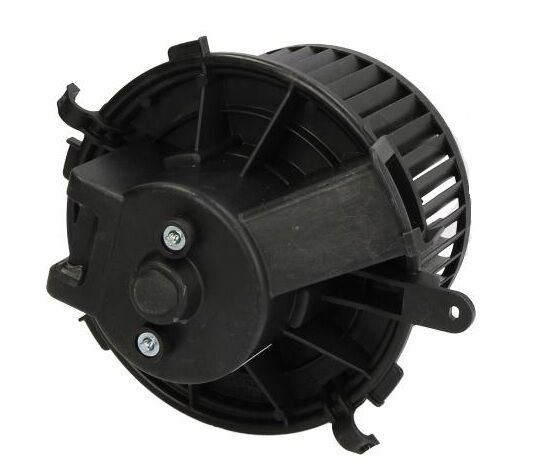 heater blower motor for citroen jumper ducato peugeot. Black Bedroom Furniture Sets. Home Design Ideas