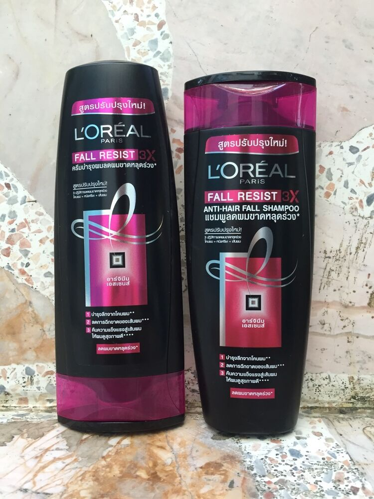 $ OFF L'Oreal Paris. on ANY ONE (1) L'Oreal Paris Skin Care product (excludes trial size) clipped Unclip ⇶Share.