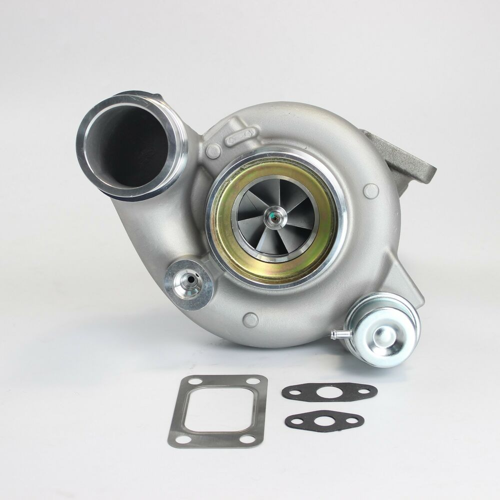 New He351cw Turbo Charger For 2004 5 2007 Dodge Ram 2500