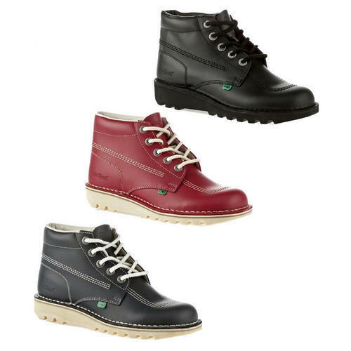 Free shipping BOTH ways on black ankle boots, from our vast selection of styles. Fast delivery, and 24/7/ real-person service with a smile. Click or call