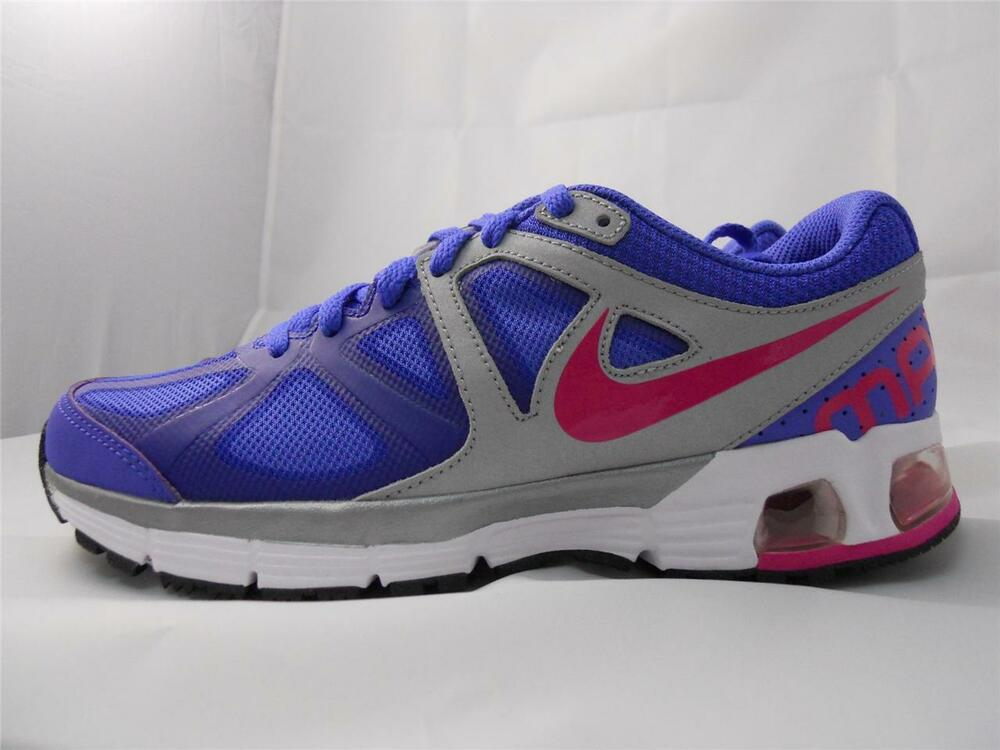 check out 150ec 5c275 Details about NEW JUNIORS NIKE AIR MAX RUN LITE 4 555762-500